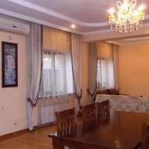 Аренда дома по суточно Шаляпина Ауэзова 115000 тенге в Алмат, в г.Алматы