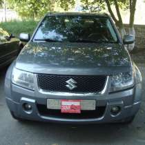 Продаю Suzuki Grand Vitara, в Железноводске