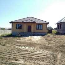 Продам дом 100 м² на участке 15 сот. Улучшеная планировка, в Белгороде