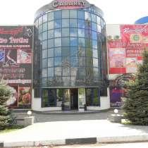 Продажа земли и здания в Кишиневе, в г.Кишинёв
