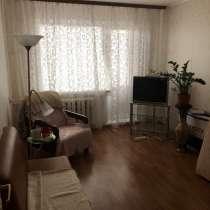Продам 2-х комнатную квартиру в г Выборге, в Выборге