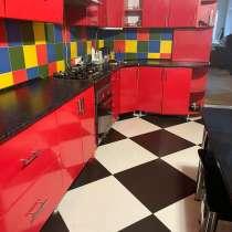 Продаю дом 130 квадратных метров Пащенко 189, в Пятигорске