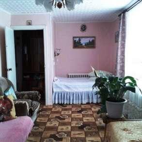 Продаю 1-комн. квартиру с. Дивеево, в Сарове
