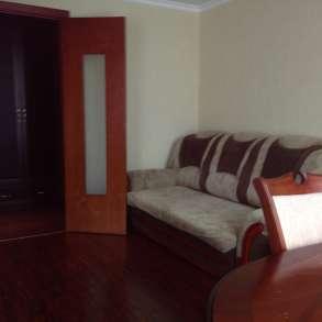 Посуточная аренда квартир, в Мирном