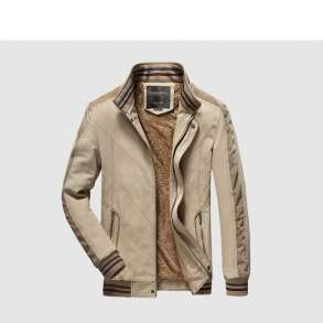Распродажа новых мужских брендовых курток JP, в Москве
