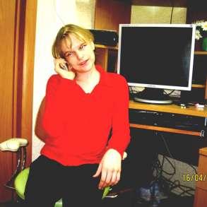 Интеллектуальный труд и развлекательные шоу, в Белгороде
