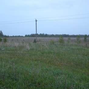 Сдам в аренду возможно с правом выкупа 112,8 гектаров земли, в Екатеринбурге