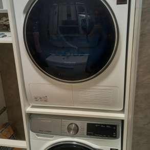 Ремонт стиральных машин в Кагуле диагностика 100 лей, в г.Кагул