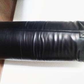 Продам мешок боксерский с подвесом, в Челябинске
