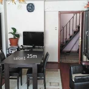Обмен квартиры в Турции, в г.Анкара