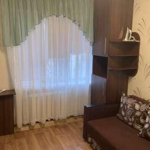 Продам квартиру студию, в Симферополе
