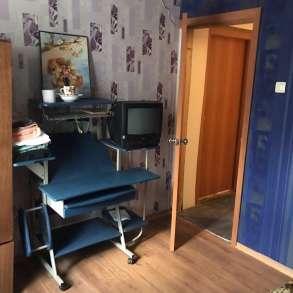 Собств-К Комната в 3-х комн квартире ул Руднева 54 посуточн, в Хабаровске