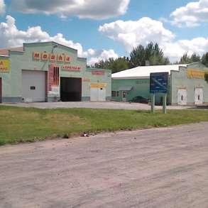 Центр компьютерной диагностики автомобилей в Жлобине, в г.Жлобин
