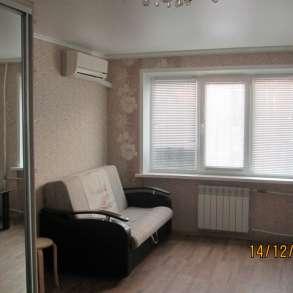 Продаём комнату в общежитии на 116 км, в Самаре