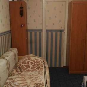 Продаю 3-хкомнатную квартиру, в Серпухове