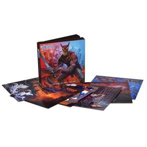 DIO- A Decade Of Dio:1983-1993(не игранные) USA 2016 6LP, в Москве