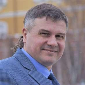 Ищу партнёра - адвоката для создания коллегии в Москве, в Москве