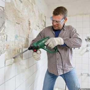 Реконструкция, реновация, в г.Offenau