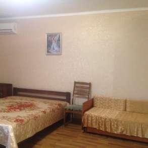 Сдам 1-ю квартиру посуточно, в Севастополе
