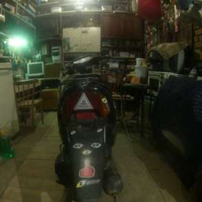 Запчасти на скутер Хонда Дио, в Ростове-на-Дону