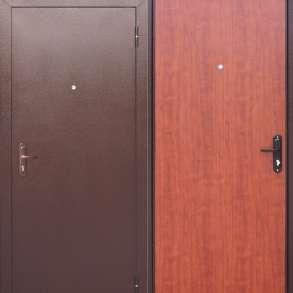 Входные двери, в Медногорске