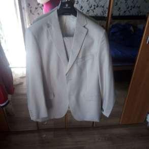 Продам Мужской костюм, в Новосибирске