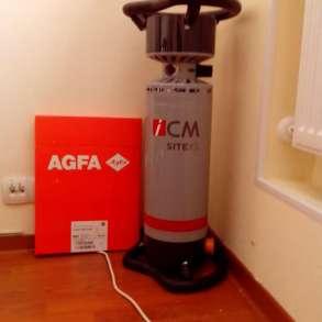 Куплю продам рентгеновскую пленку Агфа - Agfa – D-7 ; F-8, в Москве