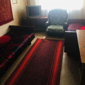 Сдам комнату молодой семье из 2х человек или 1парню 5000, в Симферополе
