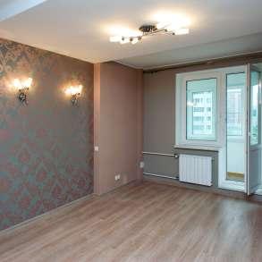 Ремонт квартир, домов, коттеджей, в Санкт-Петербурге