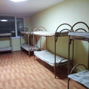 Сдам дом для рабочих, строителей!, в Севастополе