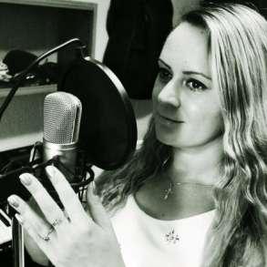 Запись вокала, минусовки, аранжировки, в Челябинске