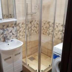 Плиточник Ремонт ванной под ключ, в Ростове-на-Дону
