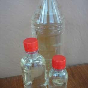 Пихтовое масло, в Красноярске