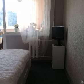 Меняю квартиру в Гаспре на Севастополь, в Ялте