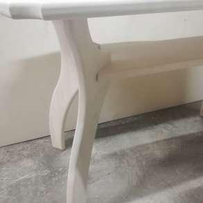 Эксклюзивная мебель из массива берёзы !, в Красноярске