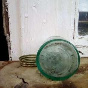 Продам редкую баначку. СССР, в Рязани