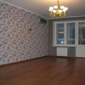 Ремонт и отделка квартир, комнат, в Москве