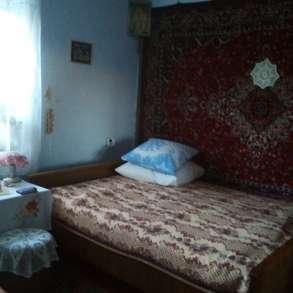 Продается трехкомнатная квартира, в г.Кишинёв