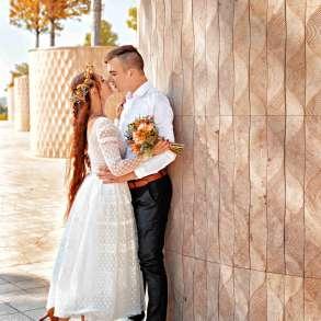 Свадебная фото и видеосъемка, в Крымске