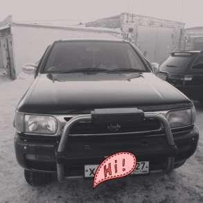 Продажа автомобиля, в Комсомольске-на-Амуре