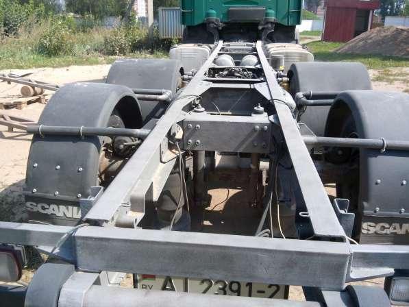 Пескоструйная обработка авто.дисков,кузова,прицепы в Витебск в фото 3