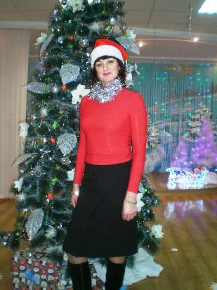 Елена, 58 лет, хочет познакомиться в