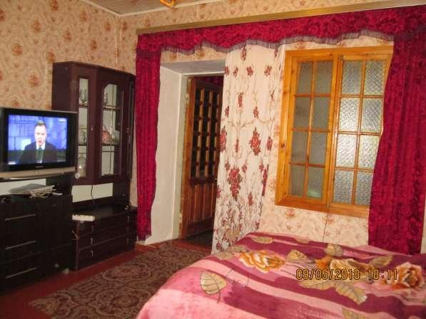 Срочная продажа квартиры от хозяина в Н. Мисхоре в Ялте