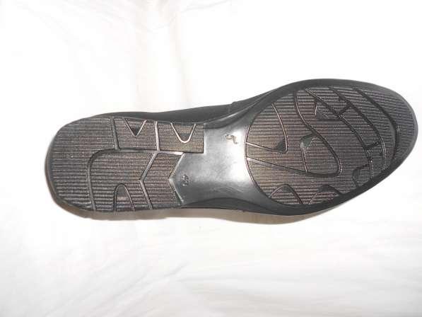 Туфли мужские в Ялте