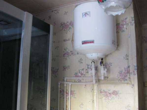 Продажа дома в Барнауле фото 16