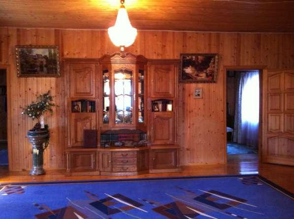 Продаю дом для ПМЖ в Раменском районе по новорязанскому ш