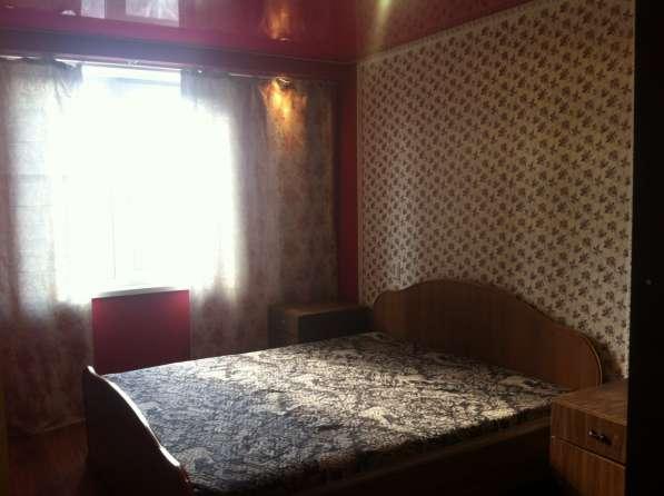 Срочно!!!Очень хорошая квартира с ремонтом, е/о, ж/д