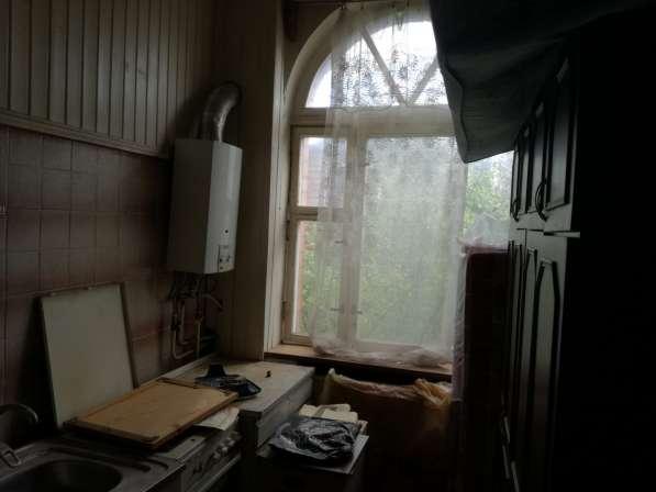 Продается дом 450 кв. м. у Малаховского озера, п. Малаховка в Москве фото 3