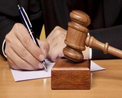Курсы подготовки арбитражных управляющих ДИСТАНЦИОННО в Железнодорожном фото 3