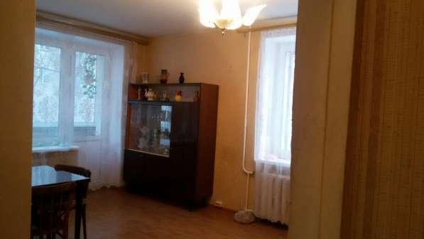 Продажа квартиры в центре города в Москве фото 9